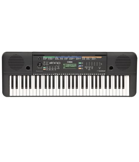 Update Keyboard Yamaha pin yamaha keyboard psr update on