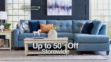 city furniture memorial sale tv commercial  piece bedroom ispottv