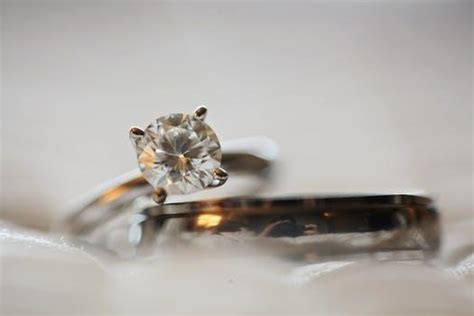 changing culture and the value of diamonds engagement