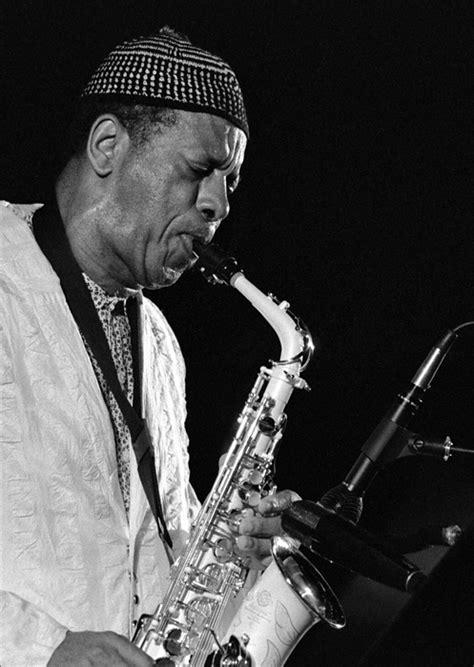 born free jazz ornette coleman wikipedia