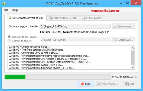 free download mp3 cutter registration code anytoiso 3 8 2 563 crack serial key updated free download