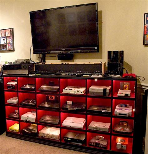Gaming Home Decor 1000 Images About Man Cave On Pinterest