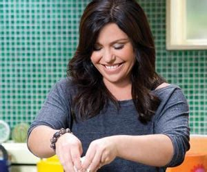 Rachael Ray Kitchen Makeover Sweepstakes - win home makeovers free decor in february 2018