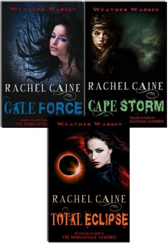 wardens of starlight a soulmark series book 3 lycan vire soulmark series books weather warden series 3 books collection set gale