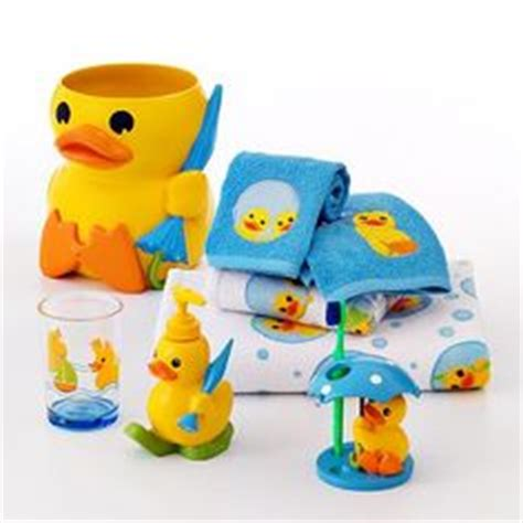 rubber duck bathroom set 1000 images about my slight rubber duck obsession on