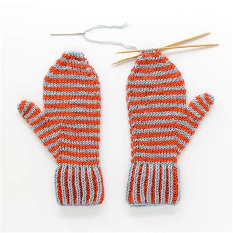 kitchener knit stitch how to bind with kitchener stitch