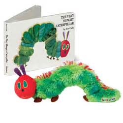 The Hungry Caterpillar Rug by Caterpillar Friends Green Kid Value Rugs