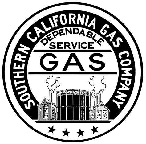 southern california light company gastorical blog archive the old san diego gas
