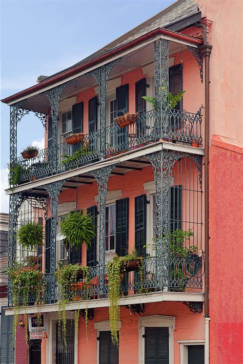 new orleans colorful houses new orleans colorful homes photograph by christine till