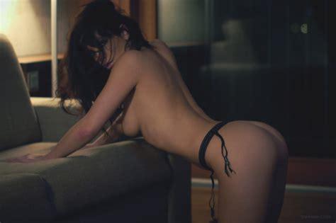 amy-pietz-nude-fakes