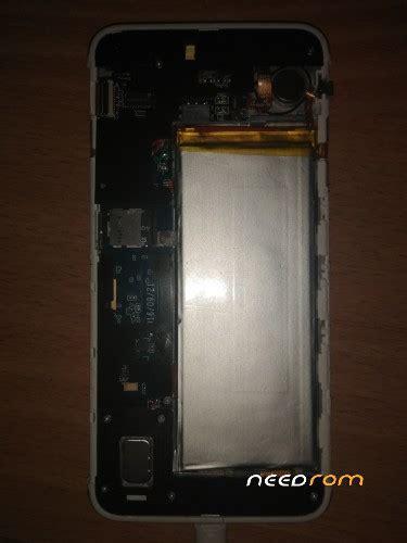 Custom Samsung Lenovo Iphone Coolpad Xiaomi Vivo Advan Murah rom phone 7pluse clone 6571 custom add the 02 04 2018