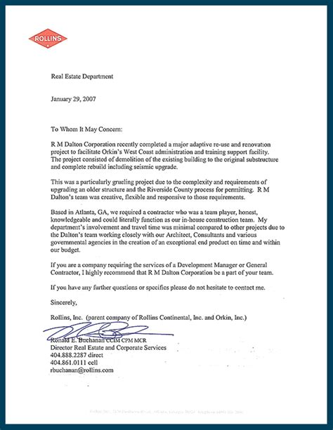 business letter writing to client letter salutation collection salutation business