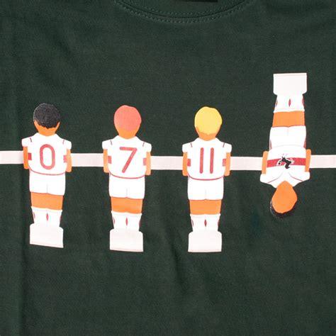 P Shirt Kickers stuttgart t shirt quot kicker quot s t g t stuttgart shirts