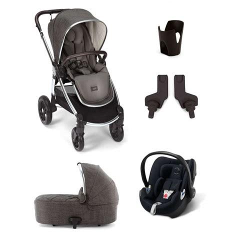 mamas and papas car seat mamas papas ocarro 5 pushchair carrycot