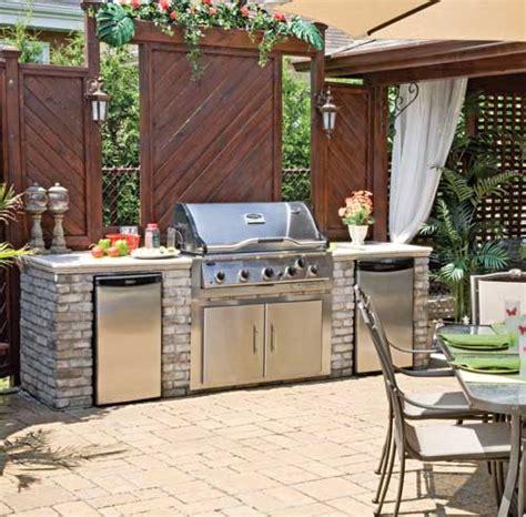 amenager une cuisine exterieure amenager une cuisine exterieure cheap cuisine dut