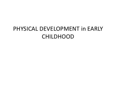 developmental classes for children ages 1 2 years old in