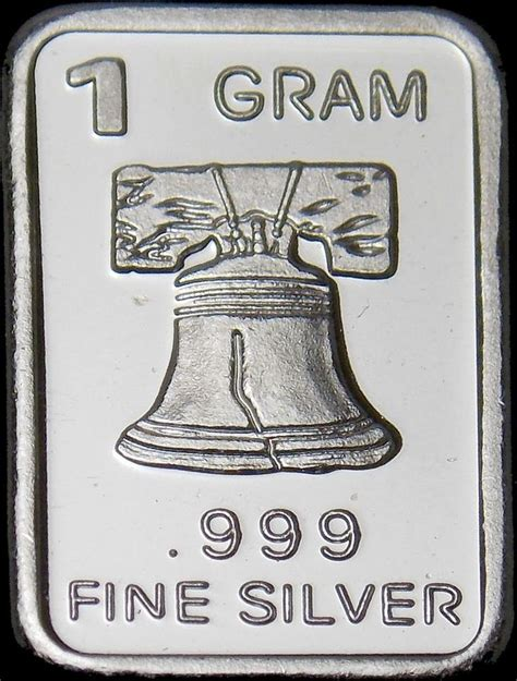1 Gram Silver Coin Price - 17 best ideas about silver bullion prices on