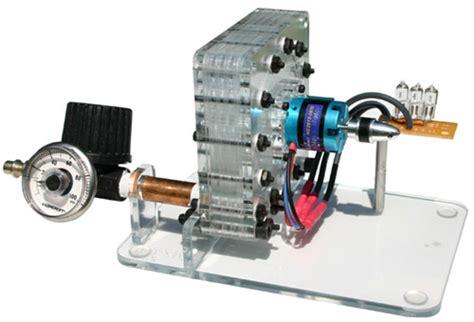 Tesla Gas Engine Tesla Turbine Merlib Org