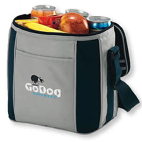 Cooler Bag Gabag Arimbi Promo promotional eskies personalised custom branded cooler bags
