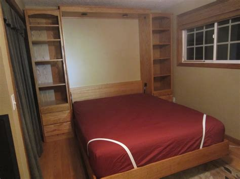 costco murphy bed murphy bed costco 28 images bestar full wall bed in