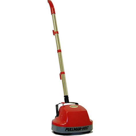 Best Floor Scrubber by Hoover Floor Scrubber Houses Flooring Picture Ideas Blogule
