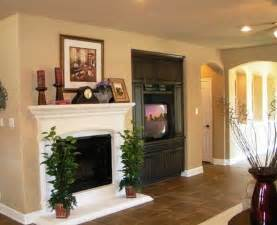 Small Dining Room Paint Ideas Living Room Charming Earth Tone Paint Colors For Living