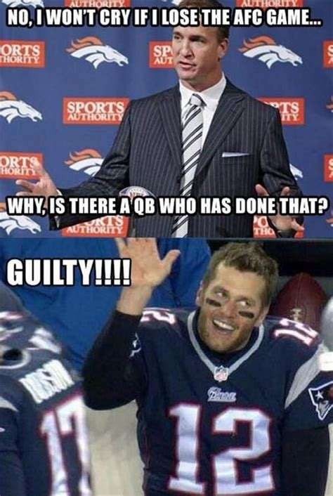Funny Bronco Memes - best 25 tom brady funny ideas on pinterest funny