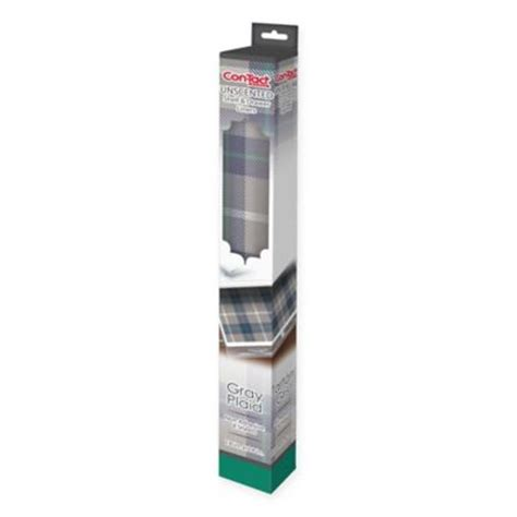 Non Stick Shelf Liner by Non Stick Liner Www Bedbathandbeyond