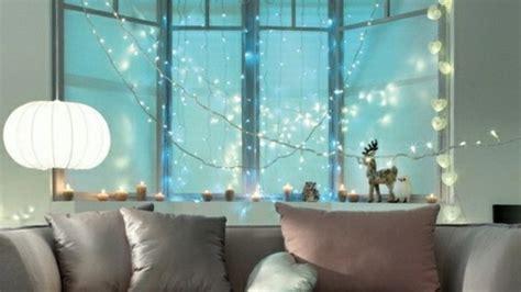 Weihnachtsdeko Fenster Weihnachten by Fensterbilder Zu Weihnachten Originelle Bastelideen Zum