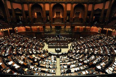 sede parlamento italiano ue2014 parlamento it