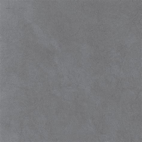 Basic Grey T3009 4 basic grey ba6060g floor tiles from ornamenta architonic