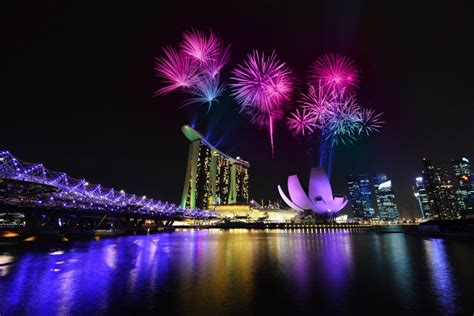 new year 2018 singapore singapore happy new year happy new year 2018 pictures