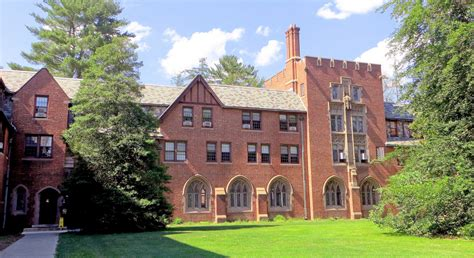 cushing house cushing house vassar college encyclopedia vassar college