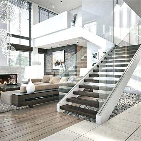 urban design home decor urban loft design senalka com