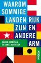 Bol Com Arm En Rijk David S Landes 9789027495983