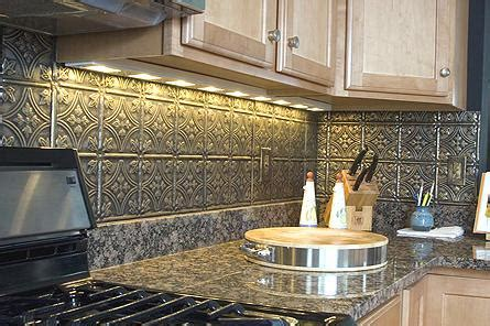 Kitchen Backsplash Material Options by Kitchen Backsplash Materials An Architect Explains