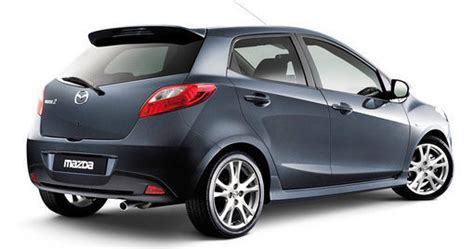 mazda car prices mazda mazda2 car prices features photos