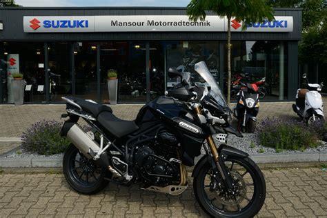 Bmw Motorrad H Ndler D Sseldorf by Suzuki D 252 Sseldorf Neuss
