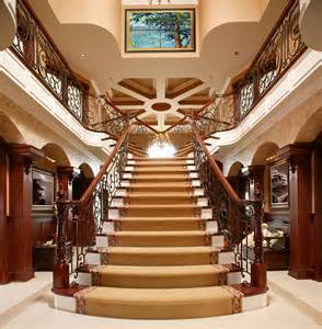 Grand Stairs Design 53 Best New House Foyers Images On Mud Rooms Homes And For The Home