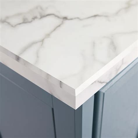 Laminate Countertop Review by Marble Look Laminate Countertop New March Issue Of Lowes