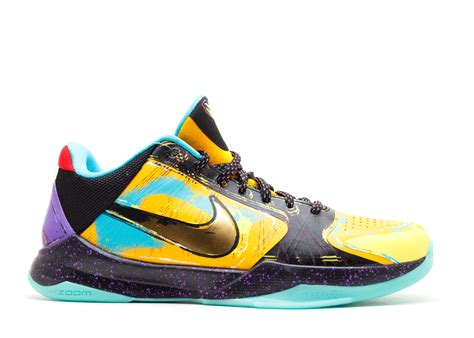 kobes shoes nike bryant basketball shoes sneakers kicksusa