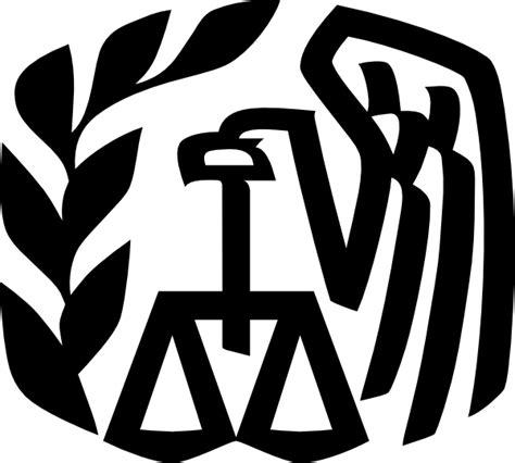 Irs Logo Icon | irs clip art at clker com vector clip art online