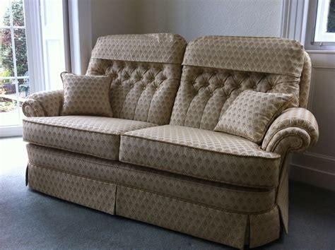 jim upholstery reupholstery by ralvern in jim dickens ralvern