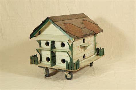 marlin bird house pdf marlin bird house plans free