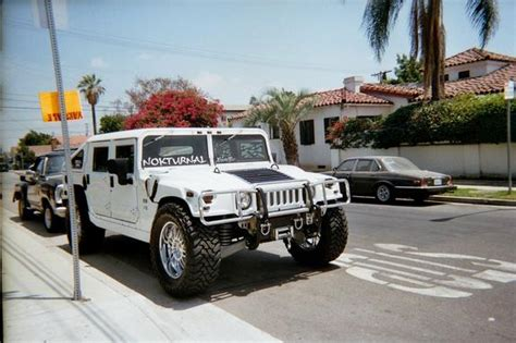 how can i learn about cars 1998 hummer h1 engine control nokceo 1998 hummer h1 s photo gallery at cardomain