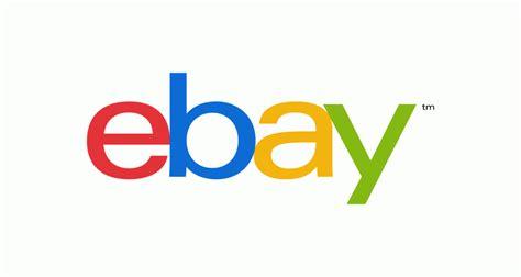 Ebay cambia de Logo   Nistido.com