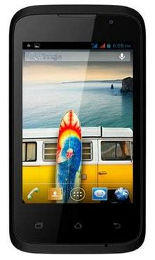 micromax q5 themes free download for mobile micromax bolt a37 usb driver download mobile driver free