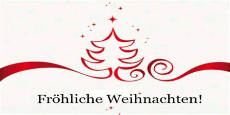 Kostenlose Vorlage Weihnachtsbriefpapier kostenlose briefumschl 228 ge quot weihnachten quot vorlagen zum