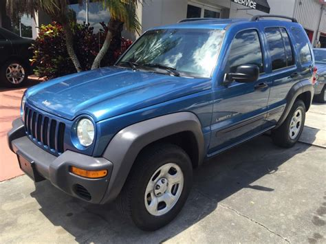 jeep liberty 2015 price jeep liberty prices 2015 2017 2018 best cars reviews