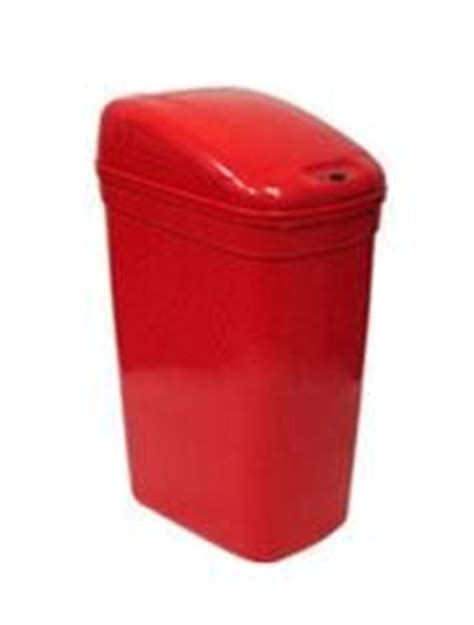 1000 images about trash cans on pinterest 1000 images about industrial trash cans on pinterest